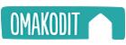 Omakodit | Neliövälitys Oy LKV