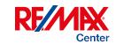 RE/MAX Center | PMJ-Yhtiöt Oy