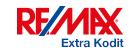 RE/MAX Extra Kodit | Kiinteistönvälitys Extra Kodit Oy LKV
