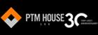 PTM House LKV