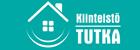 KiinteistöTutka / Kuopion Kotietsivä LKV Oy
