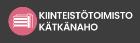 Kiinteistötoimisto Kätkänaho Oy