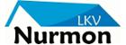 Nurmon LKV