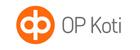 OP Koti Keski-Suomi Oy LKV, Jyväskylä Kauppakatu 22