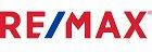 RE/MAX Elegance | iAgent Capital Oy