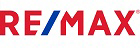 RE/MAX Center | Arame Oy