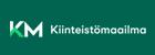 Kiinteistömaailma Turku Luostarinkatu | Kotitie Oy LKV
