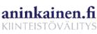 Aninkaisten Kiinteistövälitys Oy / Helsinki