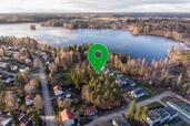 Myynti Järvipolku 3 B 3