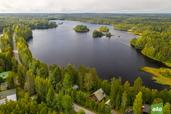 Myynti Ihastjärventie 48 A