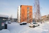 Myynti Ainolankaari 7 A