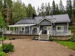 Myynti Hautalantie 119