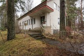 Myynti Karjalantie 943