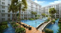 Myynti Pattaya