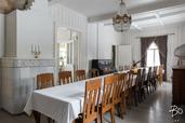 Myynti Villa Rauhala Jalkarannantie 24