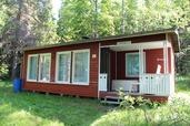 Myynti Pohjoisselkäsaarenpolku 58