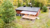 Myynti Hämeen Härkätie 4764