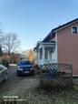 Myynti Pispalanharju16B, 33250 Tampere