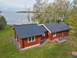 Myynti TöjbySkäriväg 618