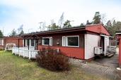 Myynti Narvikinkatu 34