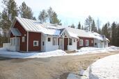 Myynti Kylmälänkyläntie 3358