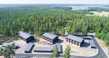 Myynti Dragsvikin Puistokuja 5 A