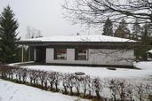 Myynti Kalliokatu 33