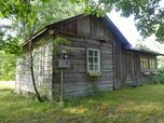 Myynti Hirvijärventie 56