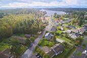 Myynti Pitkäjärvenkatu 22
