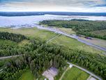 Myynti Hagnäs-Mälsorvägen 575 bst 6
