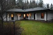 Myynti Hauklampi 254