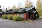 Myynti Tampereentie 15