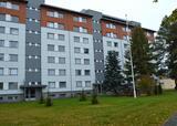 Myynti Koivistonpuistikko 37-39