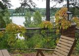 Myynti Söderlångvikvägen 227