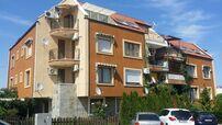Myynti Bratislava str