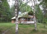 Myynti Petäjäjärventie 115, 58520 Savonlinna