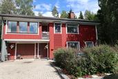 Myynti Rönnvikvägen 183