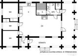 Myynti Freelandia rakennus 8