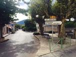 Myynti 56 Rue du Pigeonnier 55