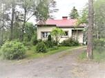 Myynti Tampereentie 113