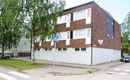 Myynti Väinönkatu 13 as.