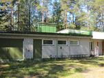 Myynti Metsäkyläntie 583