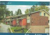 Myynti Gerbynrantatie 11 F