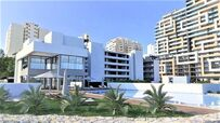 Myynti Elite Resort, Rua do Sol, Praia da Rocha
