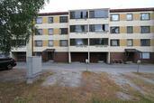 Myynti Tampereentie 414 J