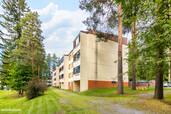 Myynti Tampereentie 414 N