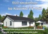 Myynti Manunlenkki 26