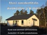 Myynti Manunlenkki 24