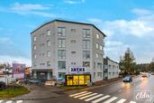 Myynti Vakka-Suomentie 87 C 5