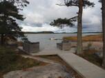 Myynti Mjösundsvägen 985